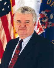 Det. Eugene Hackett