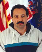 Det. Gary Notarianni