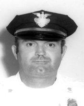 Sgt. F. Smith