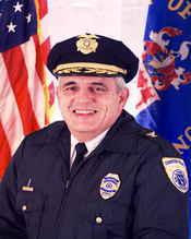 Colonel Kenneth R. Mancuso: 1986 - 1992